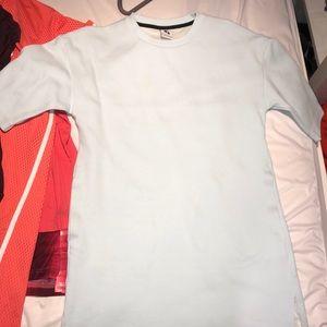 Nike Lab Dress